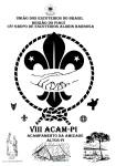VIII ACAM-PI